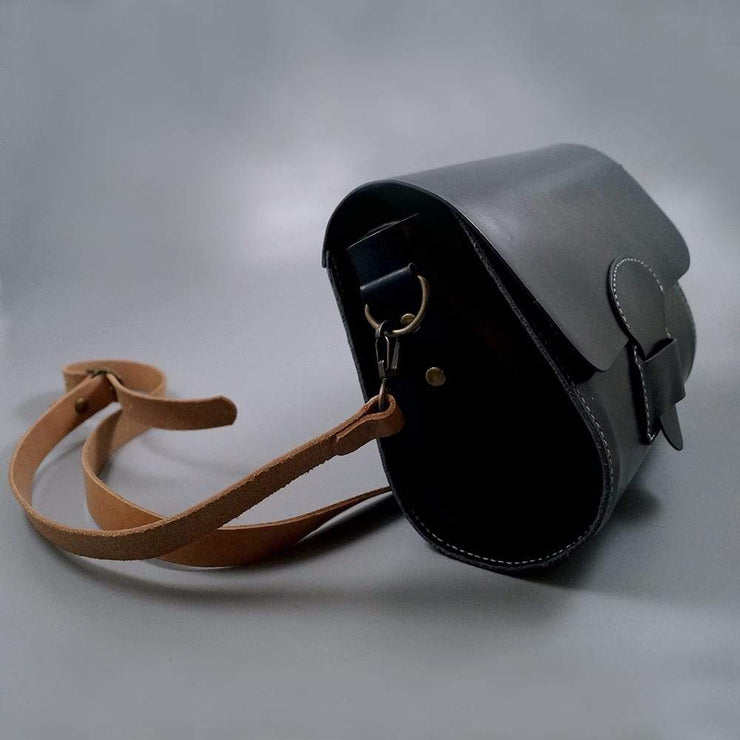 Saddle Bag DIY Kit