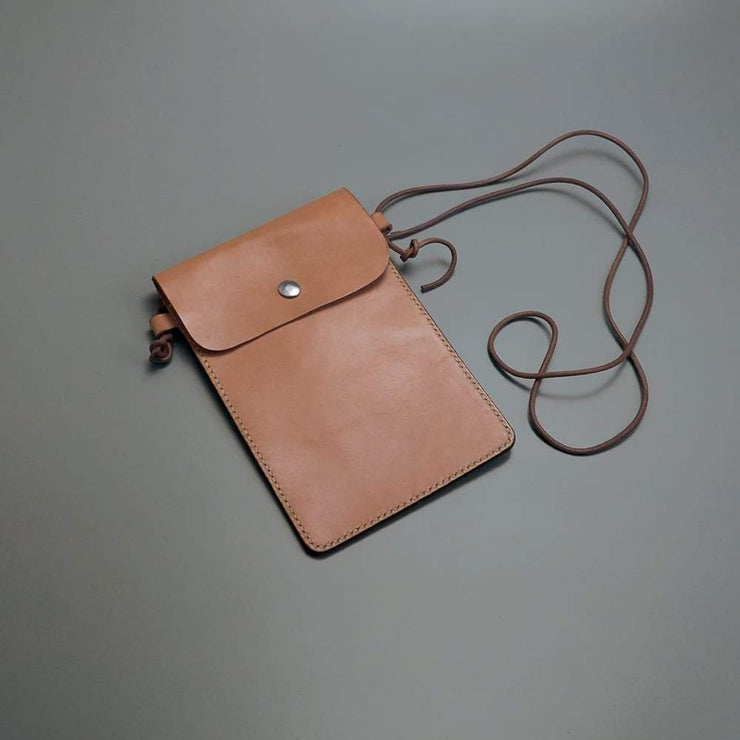 Sling Bag DIY Kit