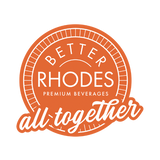 beter rhodes all together logo