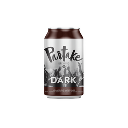 Bravus Orange Vanilla Cream Ale Bundle