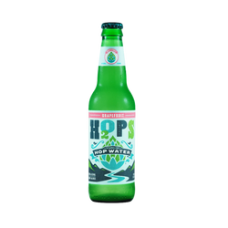 H2OPS Grapefruit Non Alcoholic