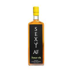 Sexy AF Non Alcoholic