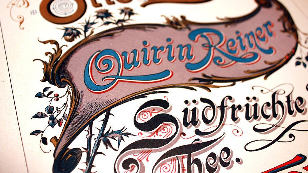 Supercharge Your Hand-Lettering Skills