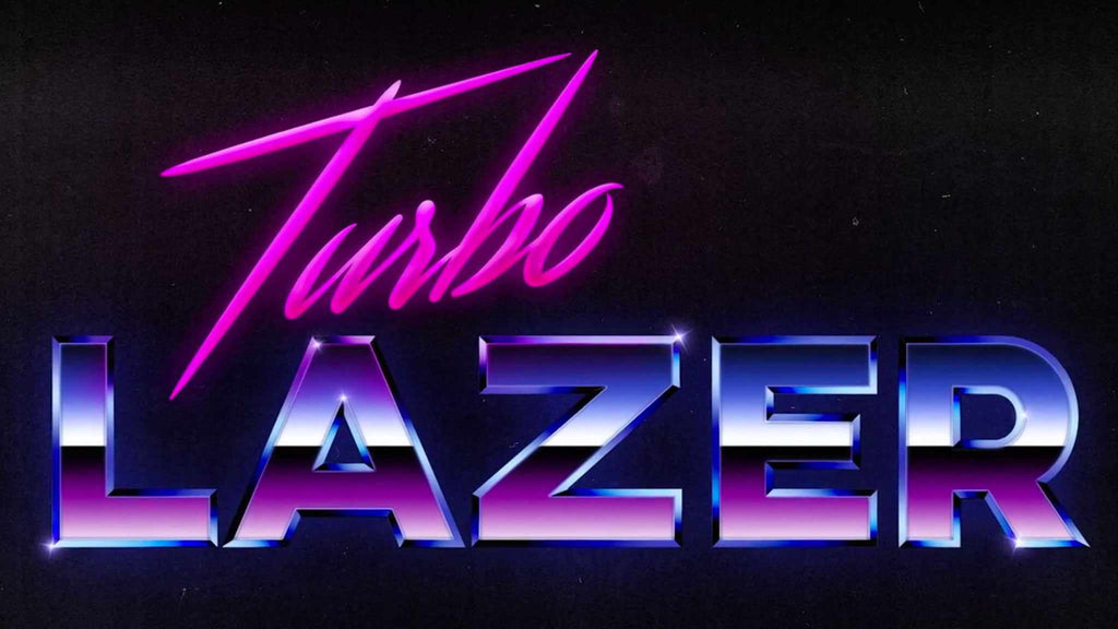 Retro and vintage Photoshop tutorials How To Create an 80s Style Chrome Logo Text Effect & 55 Best Retro and Vintage Photoshop Tutorials - RetroSupply Co azcodes.com