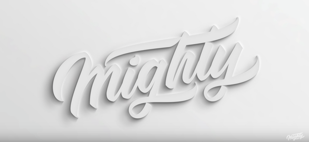 8 of the Best Retro and Vintage Typography Tutorials for Photoshop