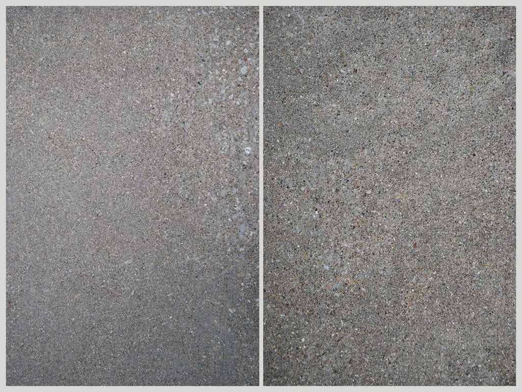 Free retro and vintage textures: pavement sidewalk
