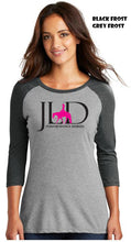 Load image into Gallery viewer, Unisex and Womens 3/4 Baseball T's