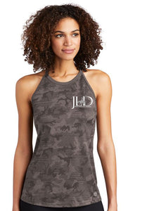 Ogio Phantom Womens Tank