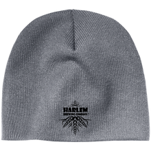 Load image into Gallery viewer, Beanie - Harlem Brewing