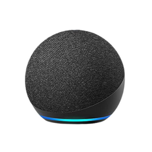 All-new Echo Dot - PG Ecom Shop