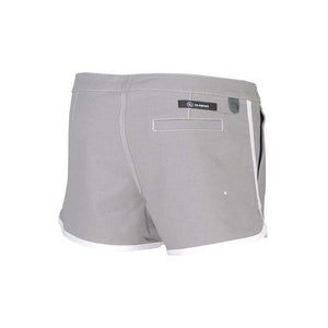 Women's W209 Fit Board Short - PG Ecom Shop