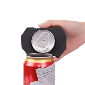 Beer Opener - PG Ecom Shop