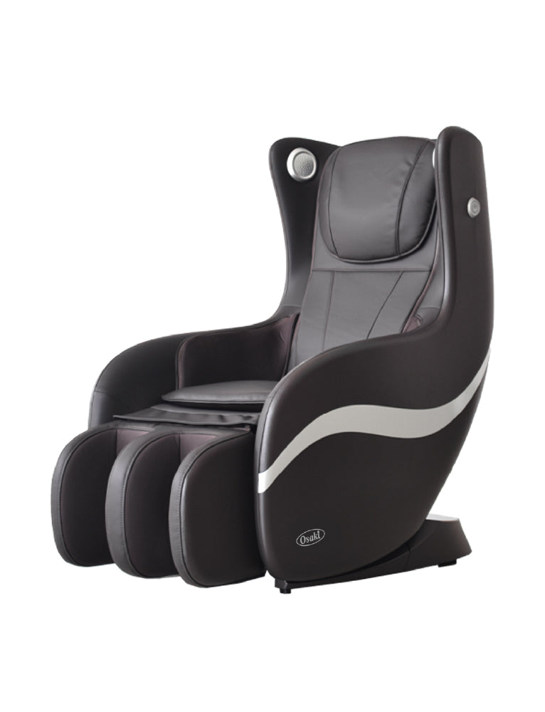 Osaki OS-Bello Studio Size Massage Chair