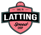 Latting Speed Shop