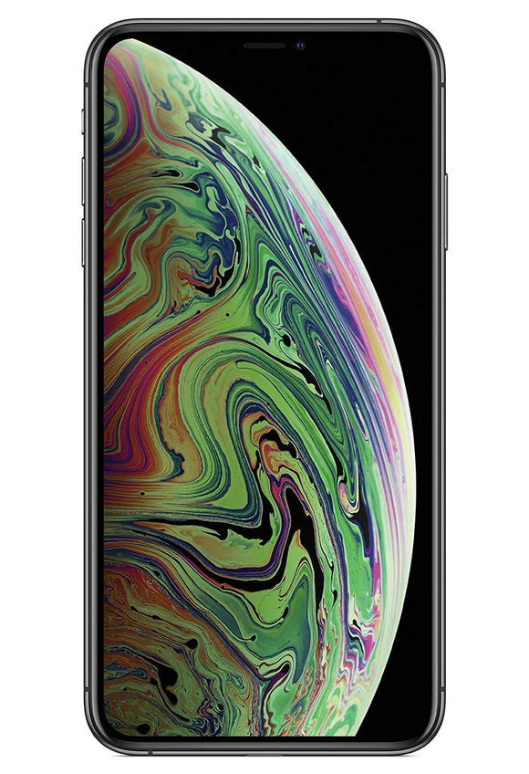 Iphone XS Max 64 Go