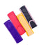 4Pack Headband for sport and yoga