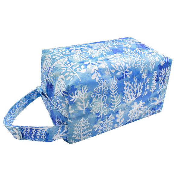 Mumsbest Diaper pod-stereoscopic bag