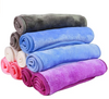 10 Pack - Reusable Microfiber Cleansing Towel,Suitable for All Skin Types,Move Makeup Instantly,Multiple Colours