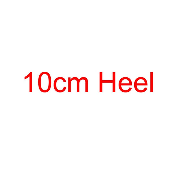 Pumps Red Lacquer Patent Leather High Heels Shoes for Wedding Party Sexy Stiletto Pointed