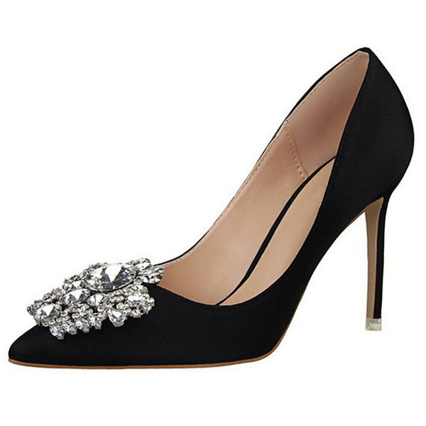 High Heel Shoes Pumps  High Heels Platform Shoes