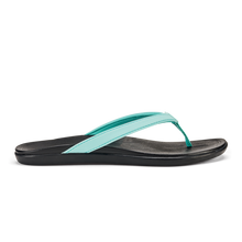 Load image into Gallery viewer, OLUKAI HO'OPIO BEACH SANDAL