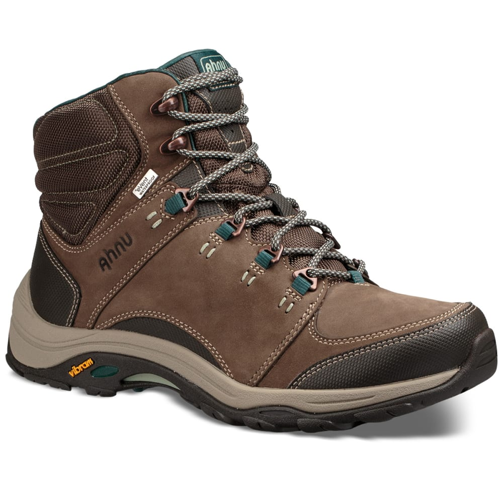 AHNU MONTARA III EVENT BOOT, WOMENS