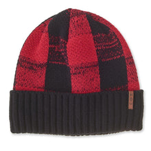 Load image into Gallery viewer, CRESTON BEANIE