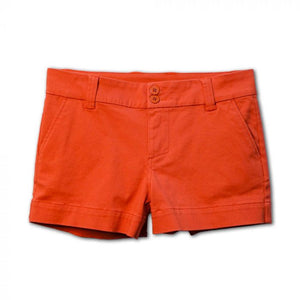 KAVU CATALINA SHORT