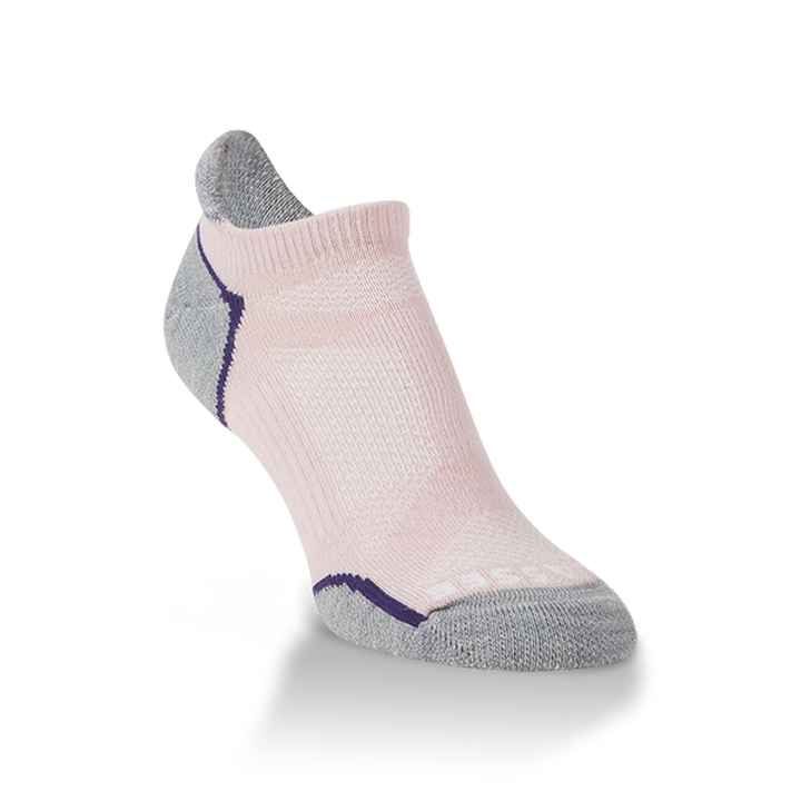 LIGHTWEIGHT TECH SOCK