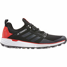 Load image into Gallery viewer, ADIDAS TERREX SPEED LD, MENS