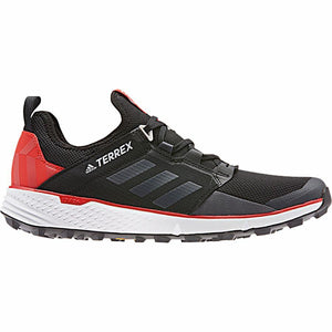 ADIDAS TERREX SPEED LD, MENS