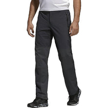 Load image into Gallery viewer, ADIDAS MEN'S TERREX MULTI PANT