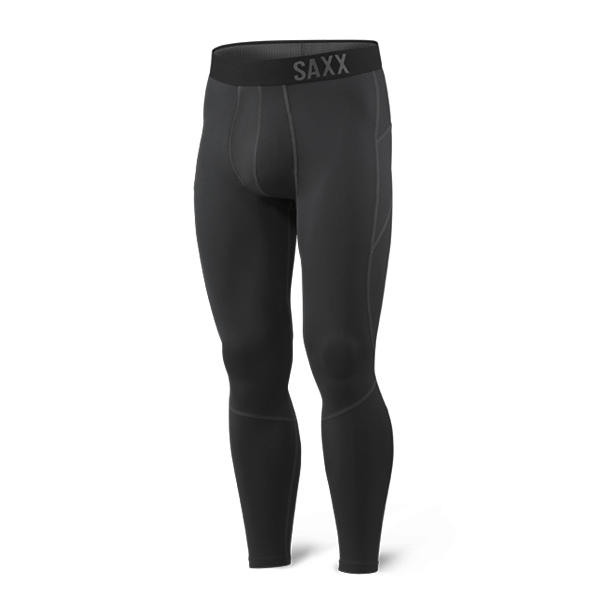 MEN'S THERMOFLYTE TIGHT FLY, MENS