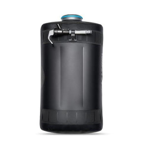 EXPEDITION WATER CONTAINER