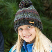 Load image into Gallery viewer, LINDEN KIDS BEANIE