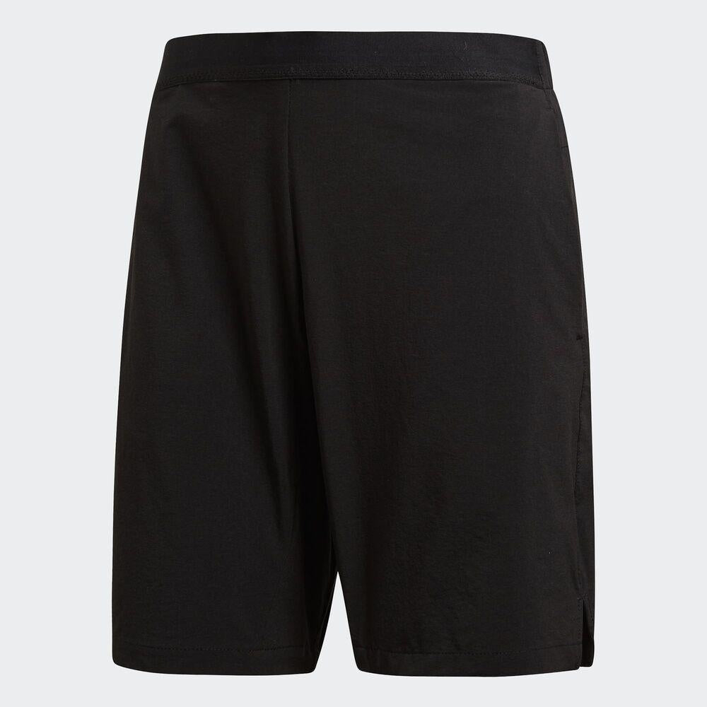 LITE FLEX SHORT, WOMENS