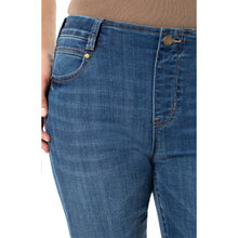 Load image into Gallery viewer, GIA GLIDER JEAN