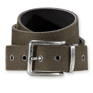 MILLER BELT, PISTIL DESIGNS