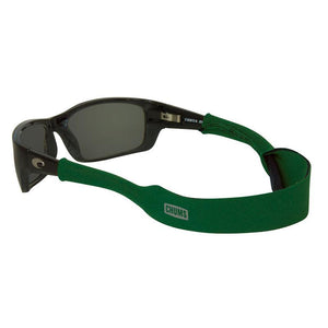 NEOPRENE EYEWEAR RETAINER LARGE FRAMES