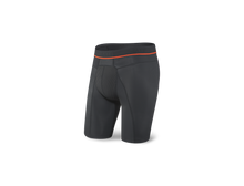 Load image into Gallery viewer, MEN'S HYPERDRIVE BOXER BRIEF (LONG LENGTH)