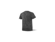 Load image into Gallery viewer, MEN'S AERATOR SS TEE