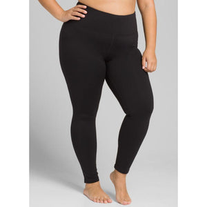 TRANSFORM LEGGING PLUS