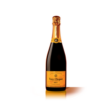 Load image into Gallery viewer, VEUVE CLICQOUT BRUT CHAMPAGNE