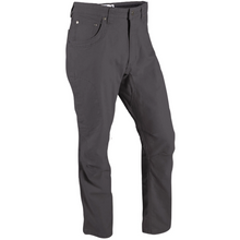 Load image into Gallery viewer, CAMBER 106 PANT CLASSIC