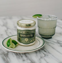 Load image into Gallery viewer, MARGARITA CANDLE