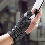 Futuro Thumb Deluxe Stabiliser Relieve Joint Pain Sizes S-XL