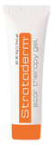 Strataderm Silicone Scar Therapy Gel 50g Soften & Flatten Scars Reduces Itching