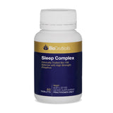 BioCeuticals Sleep Complex 60 Tablets