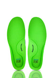 Neat Feat Sport Insole - Medium
