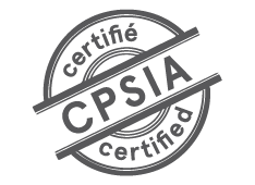 CPSIA certified
